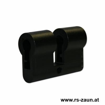 Buntbart-Zylinder