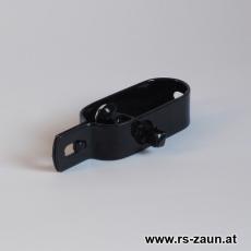 Drahtspanner schwarz