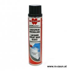 Spraylack 400ml