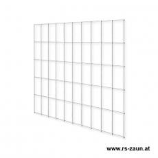 Einzelelement für Gabionen Maschung 100 x 50 mm